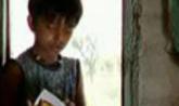 I Am Kalam Video