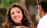 Sathiya  - Song Promo