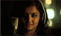 Andelonde - Song Promo featuring Remya Nambeesan