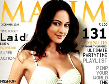 Alia, Vidya, Kareena: When Bollywood stars cried FAKE!