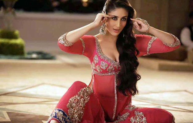 Birthday Spl: Kareena's 11 bold outings