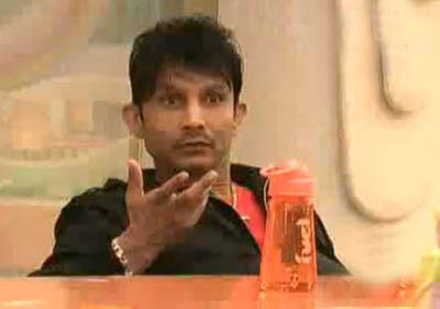 Most Controversial Bigg Boss Contestants