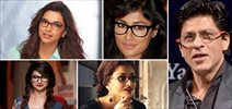 Bollywood stars make 'geeky spectacles' look sexy!