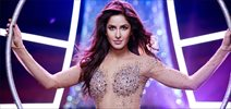 Katrina Kaif's sexiest avatars - Which is your fav?