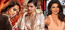 7 Power girls who are redefining the mainstream 'Heroine' in Bollywood