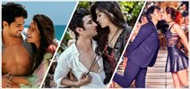 8 Fresh pairings to look forward to in Bollywood