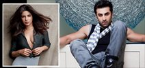 Bollywood celebrities then & now: How they have changed!