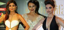 IIFA 2016: Bollywood divas who dazzled on the green carpet