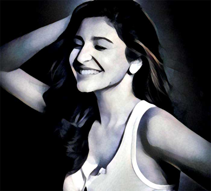 Amitabh Bachchan, SRK, Alia, Anushka, Varun, John... Bollywood is addicted to Prisma