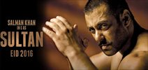Sultan: What to expect other than Salman's robust avatar
