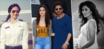 The Week In Bollywood In 12 Pictures