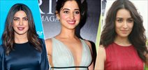 Best & Worst dressed Bollywood divas of the week