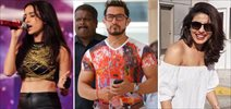 The week in Bollywood in 15 photos