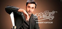 Birthday Special! 7 Ranbir Kapoor characters that won our hearts