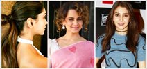 Deepika, Anushka, Kangana: Fashion hits & misses of the week