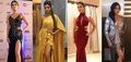 2017 Filmfare Awards: Best and worst dressed