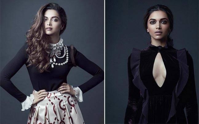 Birthday Special: Deepika Padukone's journey from modelling to Om Shanti Om to Hollywood through 20 Photos!