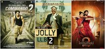 Bollywood sequels to look forward to in 2017