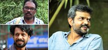 New torchbearers of Malayalam Cinema