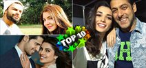 The week in Bollywood in 10 photos