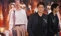 Shahrukh talks about RNBDJ