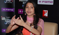 Anushka Sharma meets winners at Fame