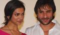 First look of Love Aaj Kal