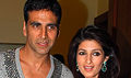 Kambakkht Ishq Success bash