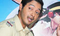 Shreyas Talpade at Aagey Se RighT promotional event