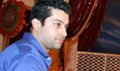 Aftaab seeks Ganesha blessings for Daddy Cool