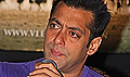 Salman Khan unveils the first look of Veer