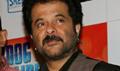 Video release of Slumdog Millionaire