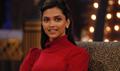 Deepika Padukone on Oye Its Friday
