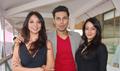 Raima, Arbaaz and Randeep discuss MKMJA