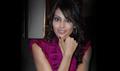 Bipasha and Neil talk about Aa Dekhen Zara