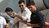 Chandni Chowk To China Video