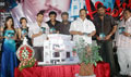 Music Launch Of Aa Intlo