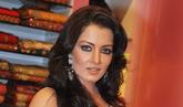 Jashnn Video