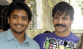 Vivek Oberoi watches Raktacharitra with his Family