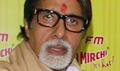 Amitabh Bachchan and cast unveils Teen Patti Music album