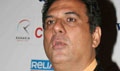 Boman Irani promotes Well Done Abba