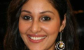 Pooja Chopra and Ekta Chaudhry at World Gold Council  launch of Collection G