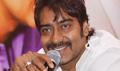 Ajay & Konkana launch Atithi Tum Kab Jaoge Website
