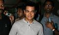 Aamir Khan Promotes Peepli LIve on Indian Idol