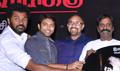Aayiram Vilakku Audio Launch