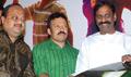 Balu Thambi Manasile Audio Launch