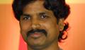 Bindaas Movie Success Meet