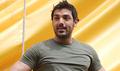 John Abraham unveils film 'Jhoota Hi Sahi'