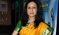 Kishori Shahne's Aika Dajeeba Premeire
