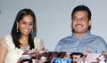 Rajin film festival